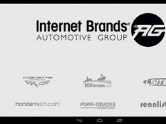 IB Automotive Group 1.3.18 Screenshot
