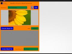 iBeadPix 1.5.2 Screenshot