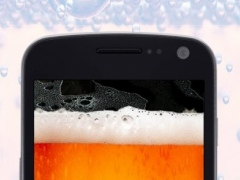 iBeer Free Drink beer now 1.2 Screenshot