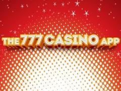 Ibiza Casino Wild Mirage - Progressive Pokies Casino 3.0 Screenshot