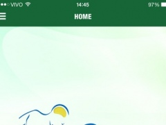 IBRO 2015 1.0.2 Screenshot