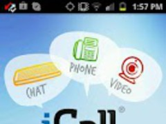 icall free