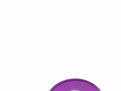 iCallMoor Dialer 3.8.3 Screenshot