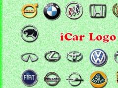 iCar Logo 1.4 Screenshot