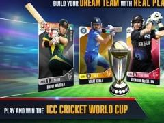 ICC Pro Cricket 2015 3 0 8 Free Download