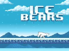 Ice Bear 1.0 Screenshot