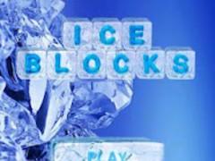 Ice Blocks 1.4 Screenshot