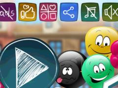 Ice Cream Maker Cafe 1.1 Screenshot