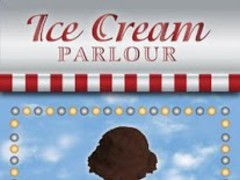Ice Cream Parlour 1.7 Screenshot