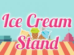 Ice Cream Stand 1.1.5 Screenshot