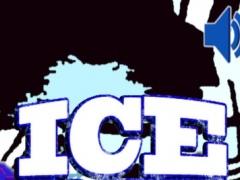 Ice Hockey Rage - Classic Winter Championship Game 1.0 Screenshot
