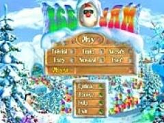 Ice Jam 2.0.1 Screenshot
