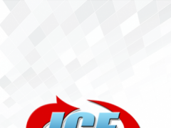ICE Training Application 1.7.1 Screenshot