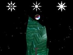 Ice world princess 1.2 Screenshot