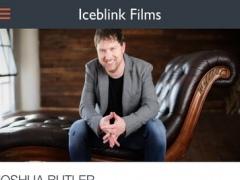 Iceblink Films 1.5 Screenshot