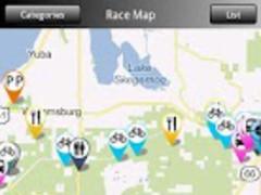 Iceman Cometh Challenge 4.0 Screenshot