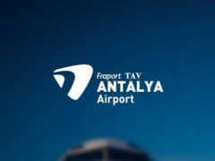 ICF Airports 4.4 Screenshot