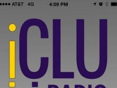 iCLU 1.2 Screenshot
