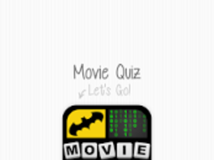 Icomania - Guess The Movie! 4.6 Screenshot