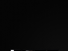 Krome - Icon Pack 3.2.4.1 Screenshot