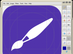 IconEdit2 7.6 Screenshot