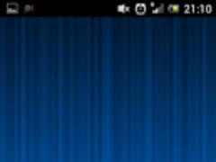 Icons animated background 2.0 Screenshot