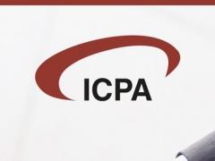 ICPA 4.0.33 Screenshot