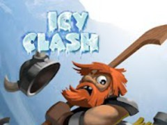 Icy Clash 1.5.1.0 Screenshot