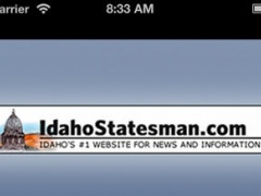 Idaho Statesman Garage Sales 1.4 Screenshot