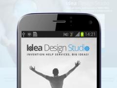 IdeaDesignStudio 1.0 Screenshot