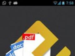 IDEAL ePub Creator Pro 2.6 Screenshot