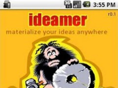 ideamer 0.2 Screenshot