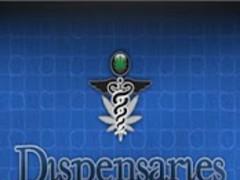 iDispensaries Lite 1.2 Screenshot