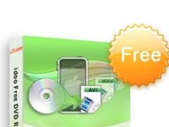 idoo DVD Ripper 5.0 Screenshot