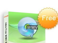 idoo Free DVD to WMV Ripper 2.8 Screenshot