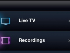 iDTV USA 1.0.5 Free Download Dyle Tv Coverage Map on