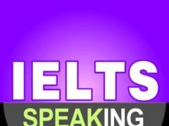 IELTS Speaking Part Three Topics 1.0 Screenshot