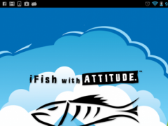 iFish Colorado 2.0 Screenshot