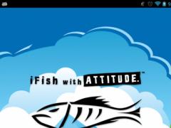 iFish Wisconsin 2.0 Screenshot