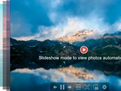 iFotosoft Photo Viewer for Mac 2.2.4770 Screenshot