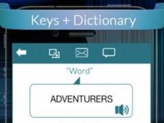 Igbo Dictionary (English to Igbo & Igbo to English) 1.1.1 Screenshot
