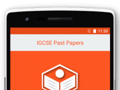 IGCSE Past Papers & TestPad 1 4 Free Download