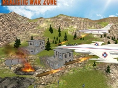IGI: War Zone 1.6 Screenshot