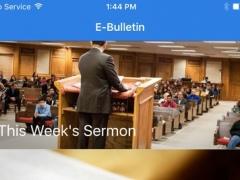 Iglesia Bautista Betania 6.0.5 Screenshot