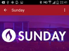 Ignite Church Moorhead 11.2.0 Screenshot