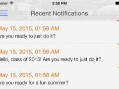 IGNITE2015 2.4 Screenshot