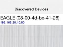 IGVLift 1.0.5 Screenshot