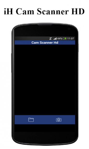 Cam scanner & PDF Scanner HD 1 3 5 Free Download