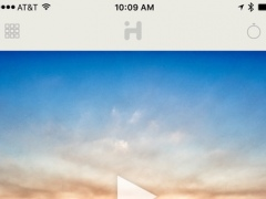 iHome Zen 2.0.4 Screenshot