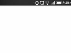 iHomeopathic 1.0 Screenshot